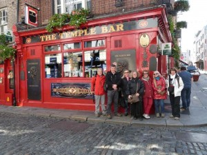 groupe-temple bar